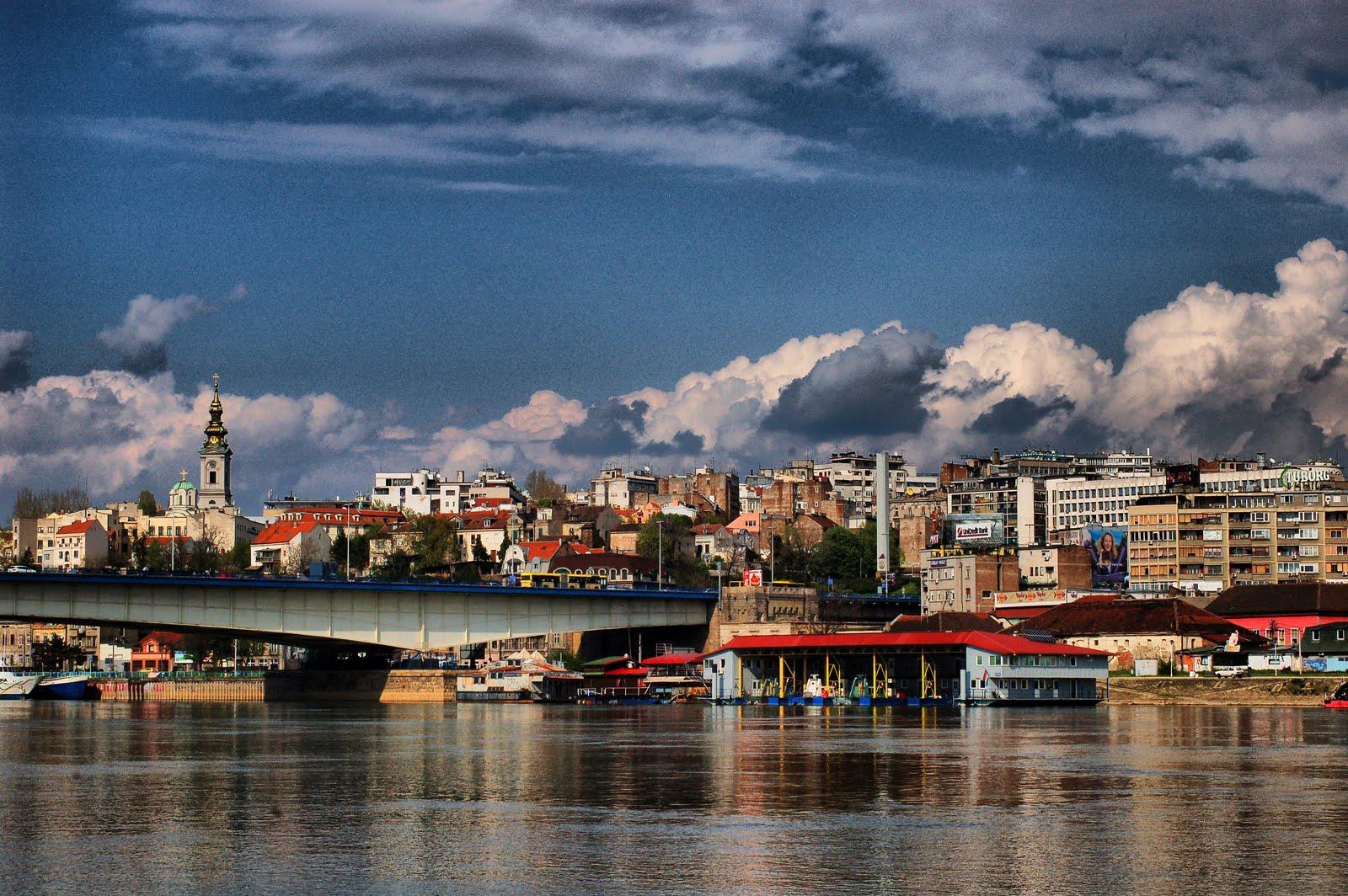 Landmark Travel 187 Albania