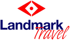 Landmark Travel | Landmark Travel   Macedonia Restaurants