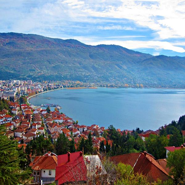 Classic Balkan Tour - 8 Days