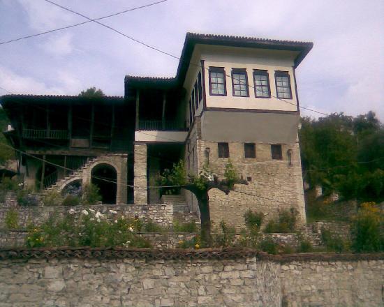museum-seen-from-street