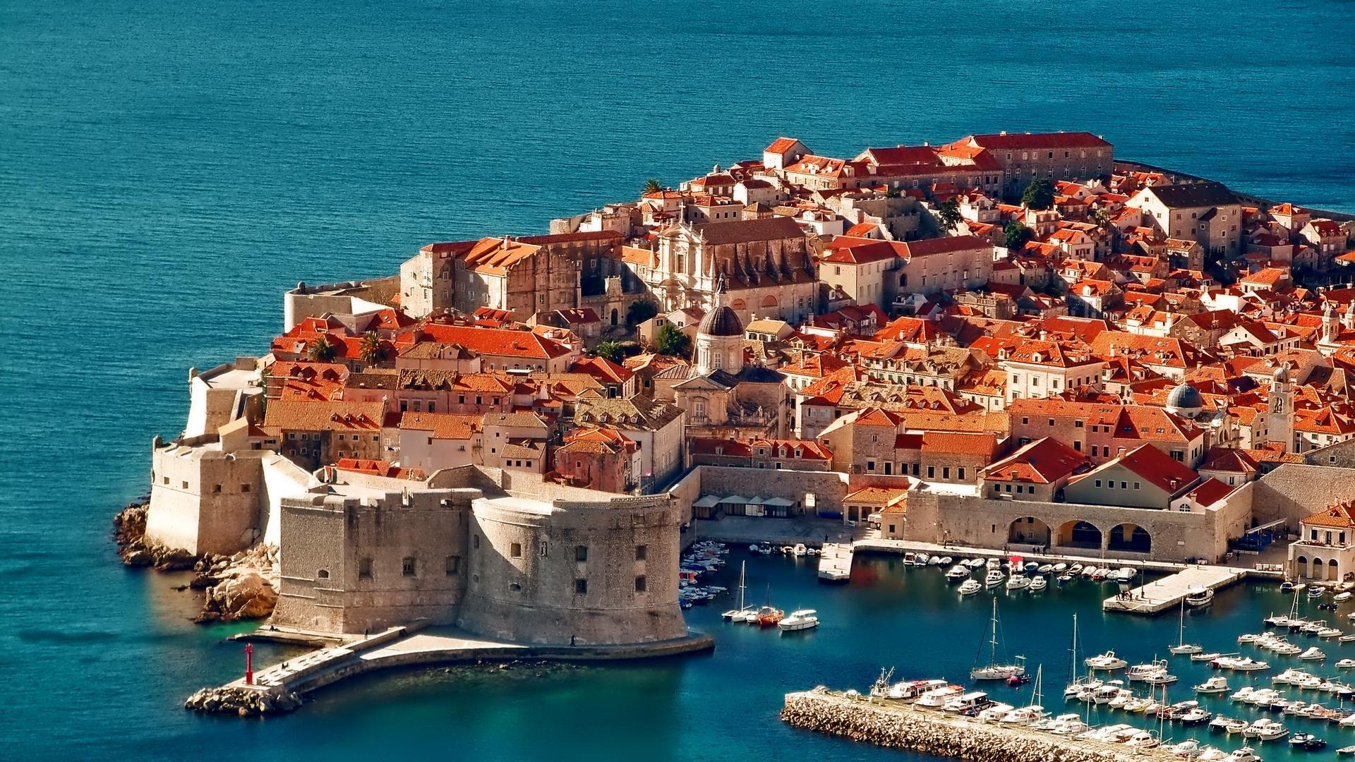 CROATIA3 - Dubrovnik